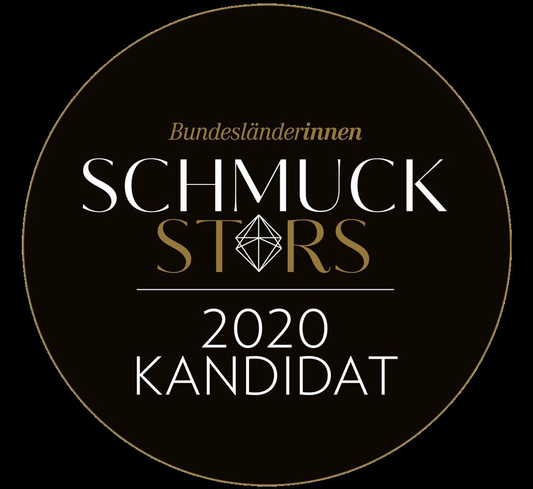 schmuckstars 2020