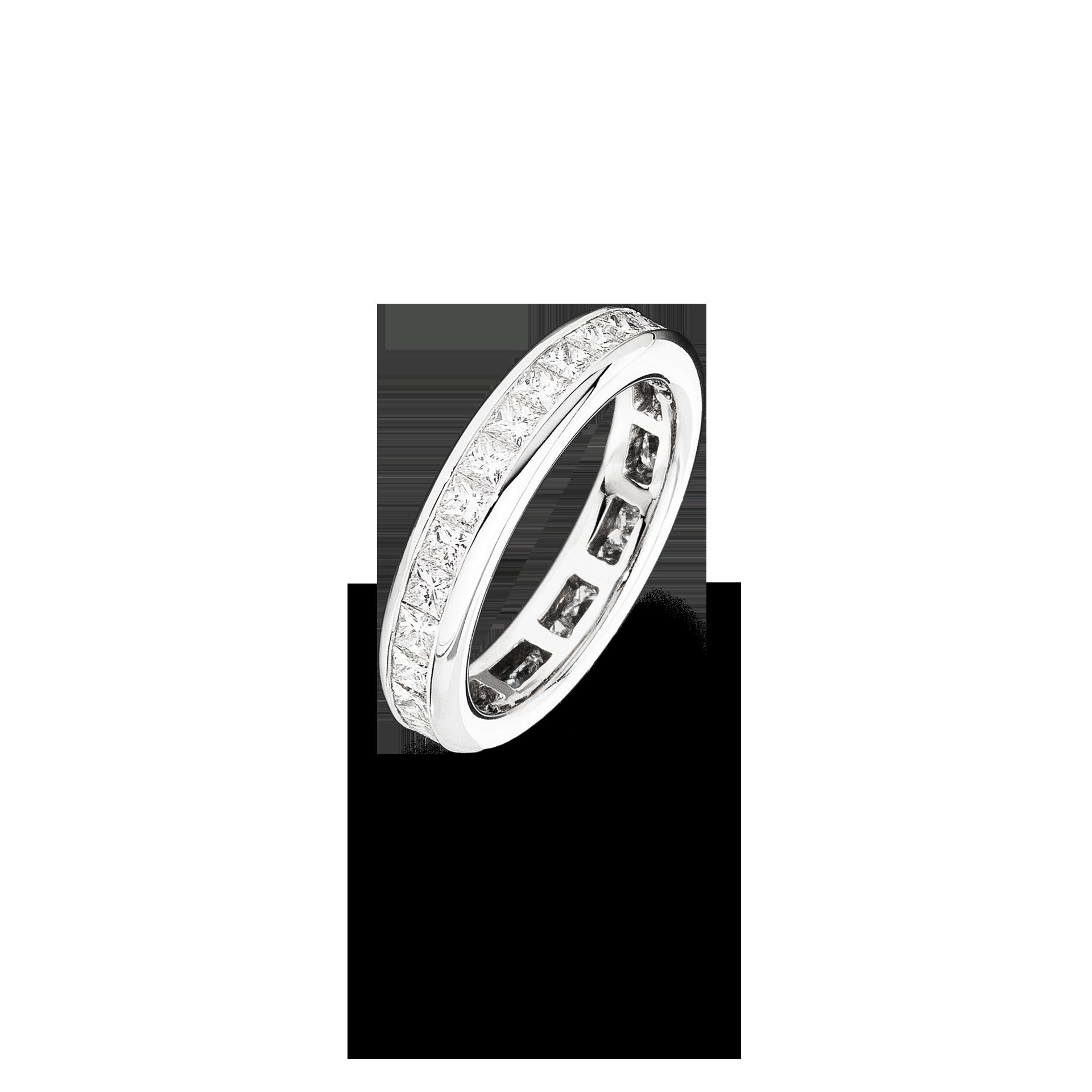 elegant ringe zur verlobung schmuck website. Black Bedroom Furniture Sets. Home Design Ideas